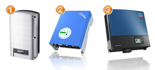 How long will SMA Inverters stay top dog in solar?