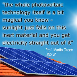 Solar Quote Of The Week Solar Quotes Blog
