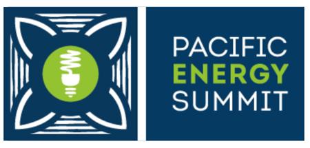 pacific energy summit logo