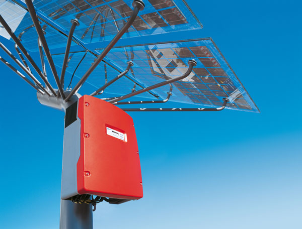 Solar Inverter Sizing: Don't violate the new CEC guidelines