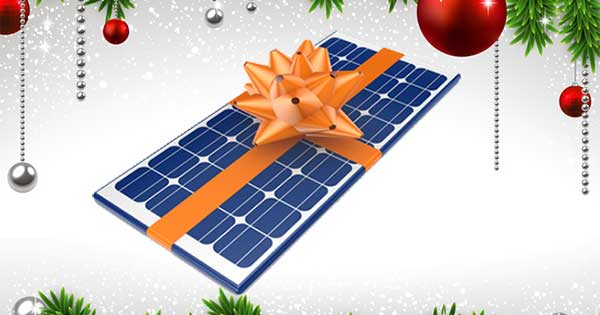 Tonga Gets A Solar Power Plant For Christmas Solar