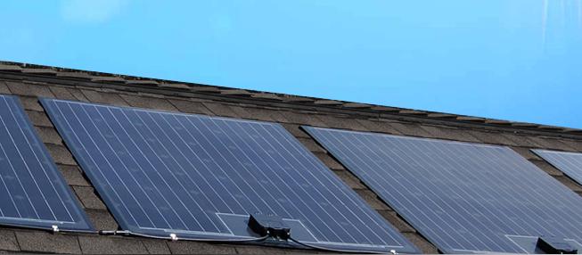 lumeta solar panels