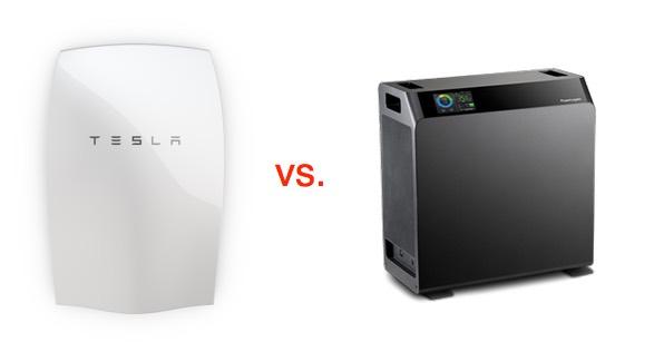 Tesla Powerwall Vs Agl S Powerlegato Solar Quotes Blog