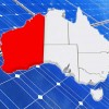 WA leads the way for solar power adoption