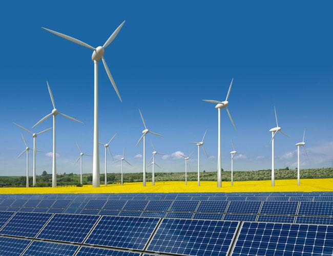 renewables-in-10