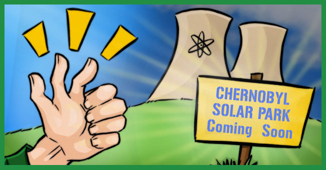 http://www.solarquotes.com.au/blog/wp-content/uploads/2016/07/Chernobyl.jpg