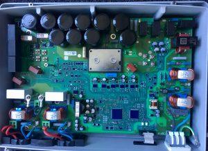 SMA Review: Comparing the SMA SB 5 0-1AV-40 with the SB5000TL