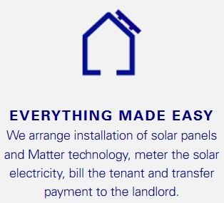 Is Solar For Renters Finally Possible? Yes - if your