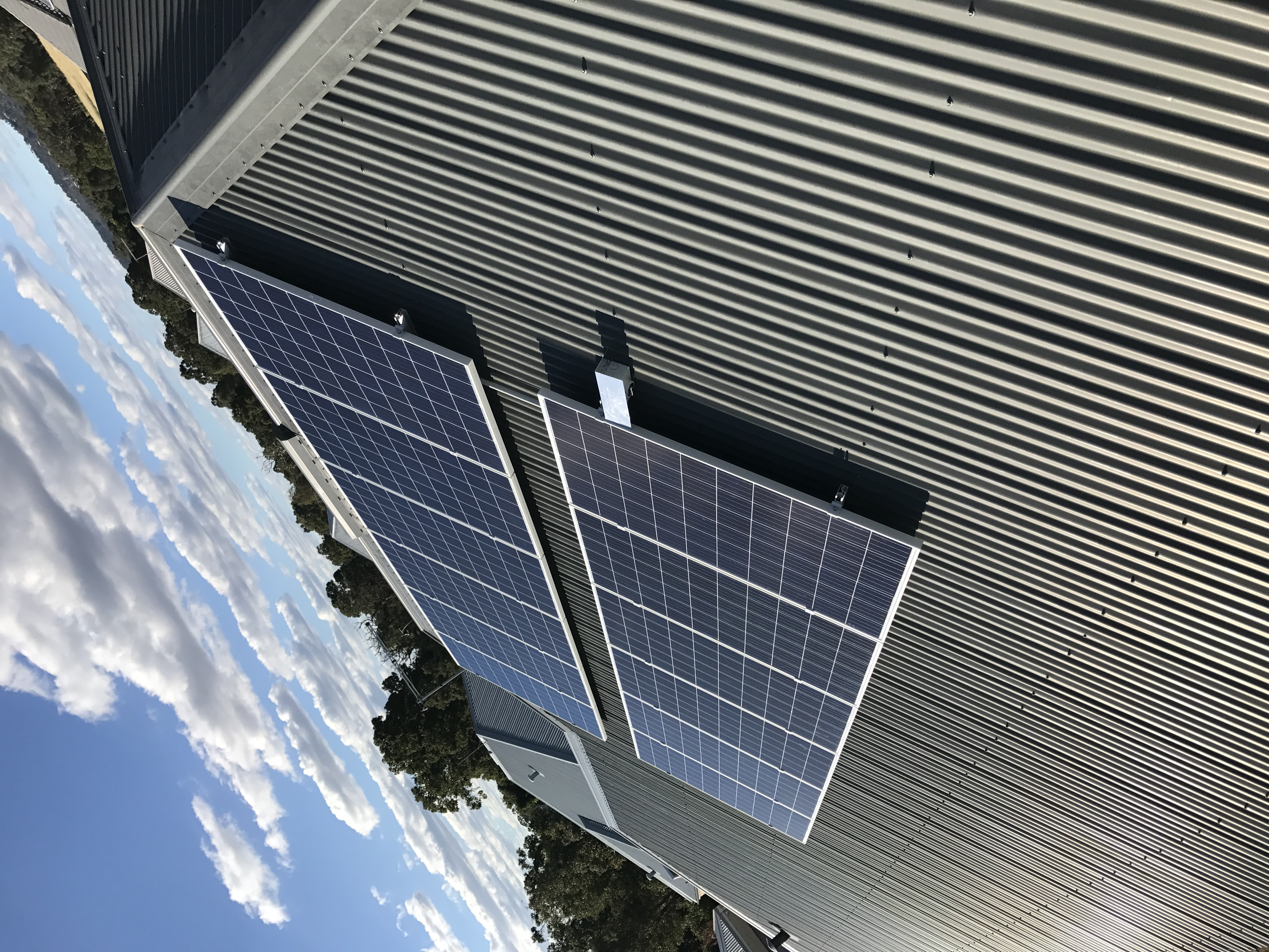 Advantages of photovoltaic solar panels Booktopia - 50 Photo Projects - Ideas to Kickstart Your Photography