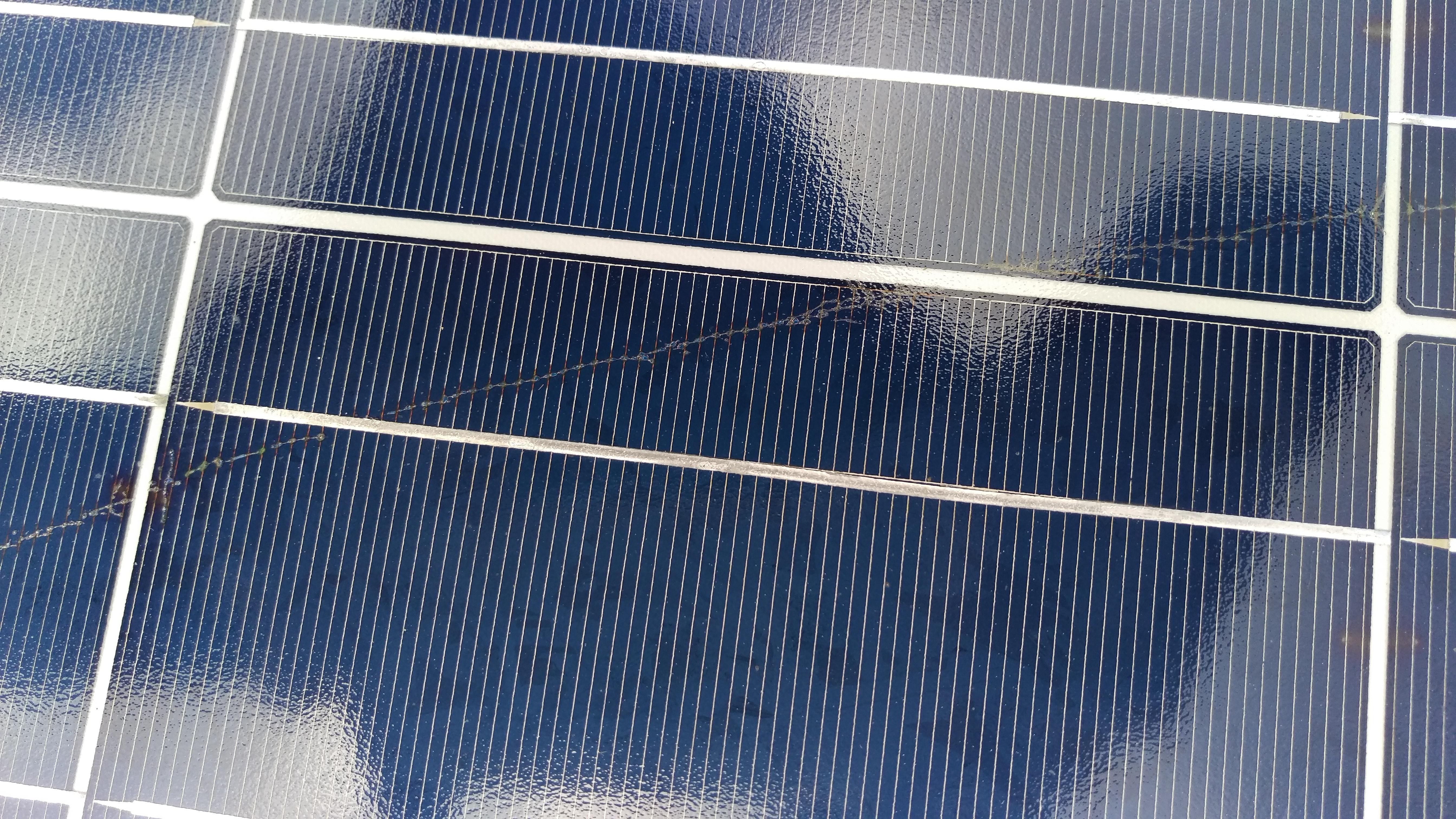 Euro Solar Reviews 26 912 Solar Installer Reviews