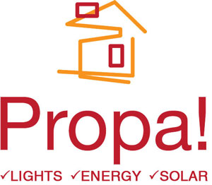 Propa Solutions Pty ltd