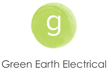 Image result for green earth electrical