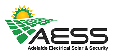 Adelaide Electrical Solar and Security