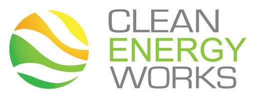 Clean Energy Works Reviews 12 000 Solar Installer