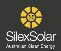 Sad Silex Solar