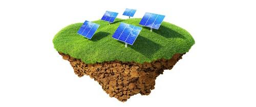 solar system on grid price - photo #35
