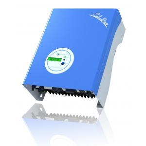 Samil Power Solar River Inverter