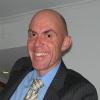 Geoff Bragg