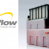 Unwelcome bumps in the road for battery company Redflow