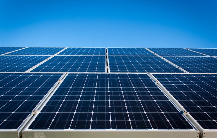 Interest-free loans for solar and batteries in Queensland