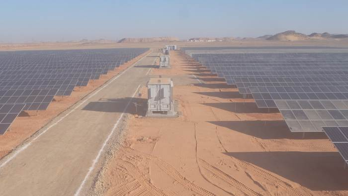 Solar Quotes Blog An Independent Reckoning Of The Aussie