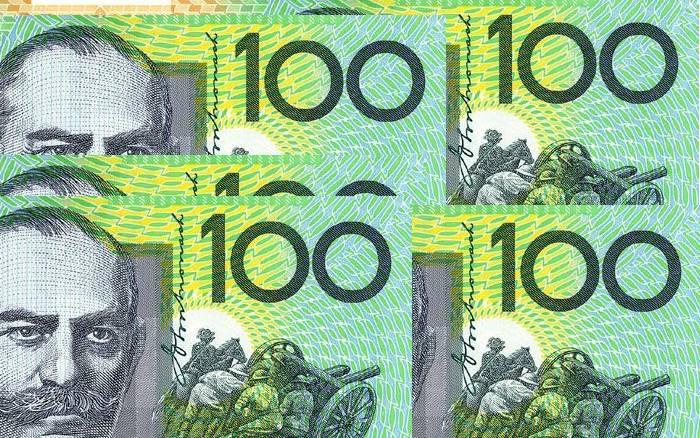 Queensland energy efficient appliance rebate