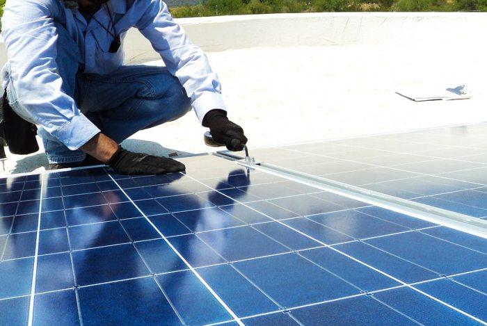 Approved Solar Retailer - Australia