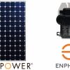SunPower AC Modules