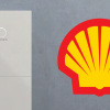 Shell to acquire Sonnen