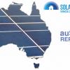 auSSII solar report