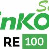 JinkoSolar - RE100