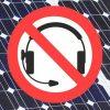 Solar telemarketing