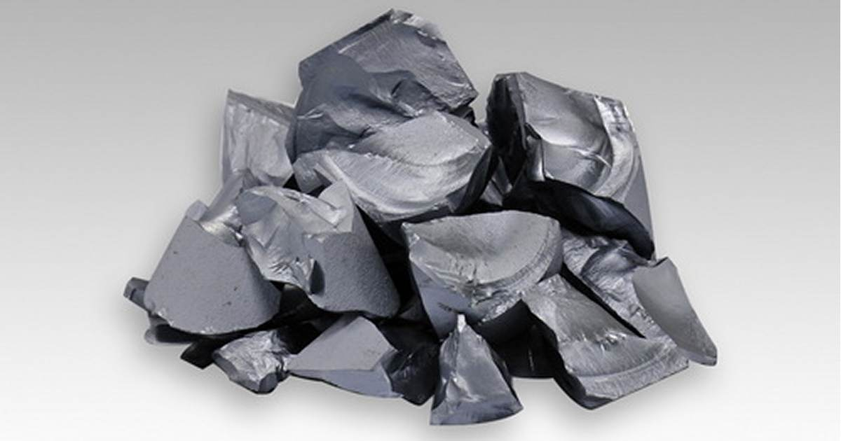 Polysilicon prices and solar panels