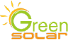 Review from GreenSolar