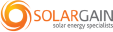 Review from SolarGain