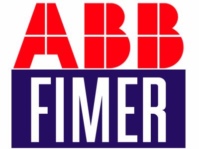 ABB (Fimer) solar batteries review