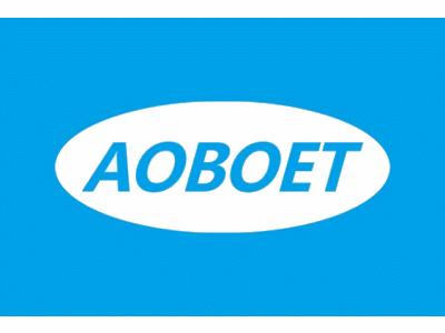 Aoboet logo