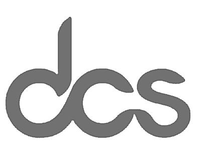 DCS solar batteries review