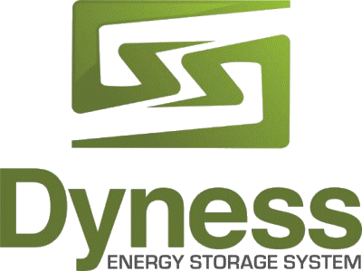 Dyness solar batteries review