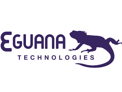 Eguana Technologies solar batteries review