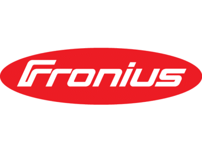 Fronius solar batteries review