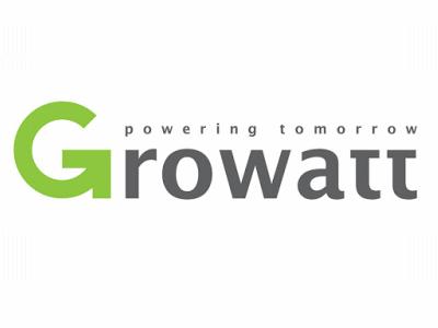 Growatt solar batteries review
