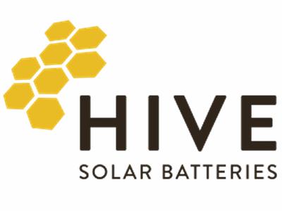 Hive solar batteries review