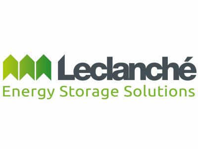 Leclanche solar batteries review