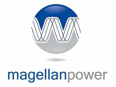Magellan Power solar batteries review