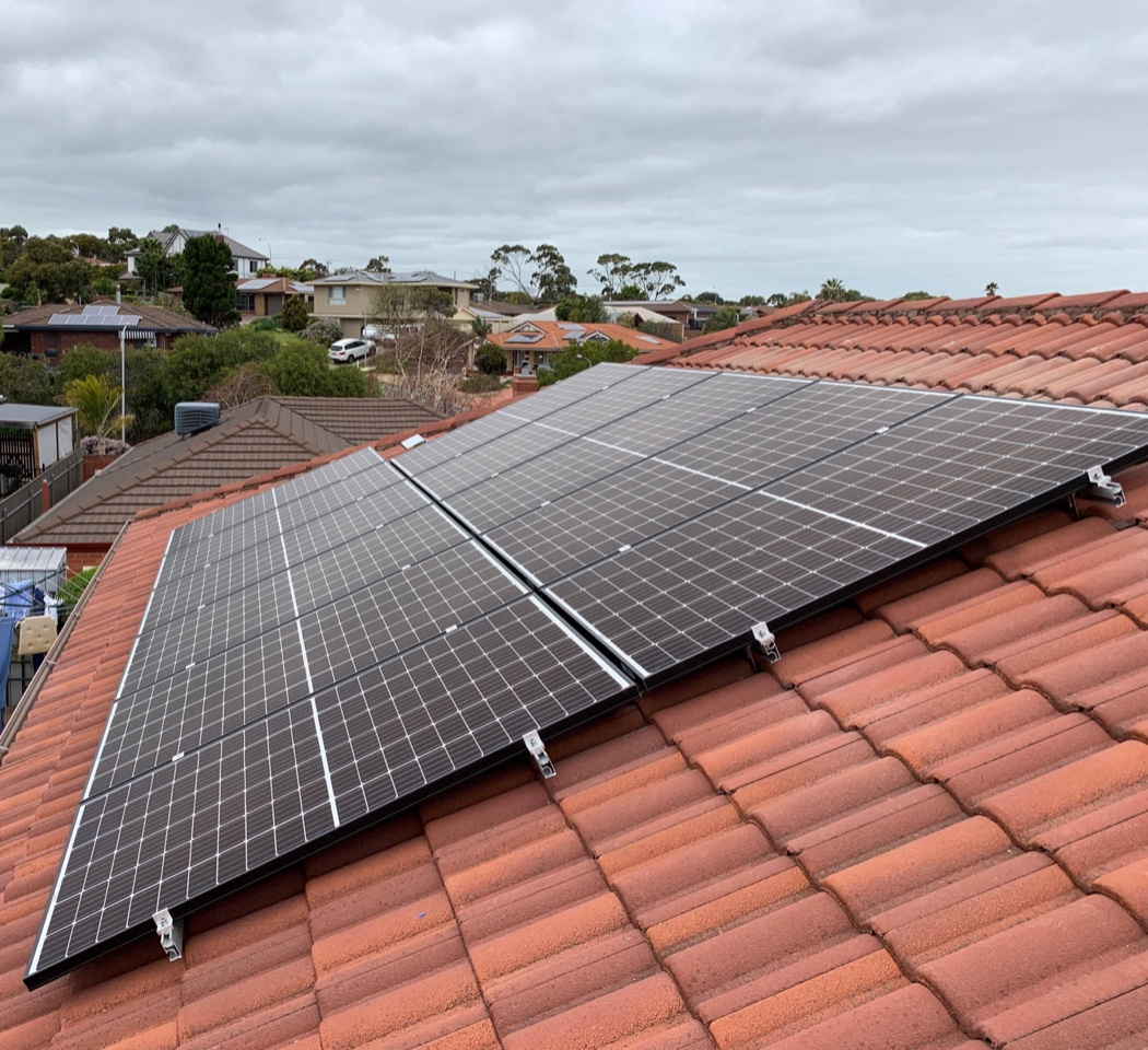 Goliath Solar And Electrical Reviews 41 410 Solar