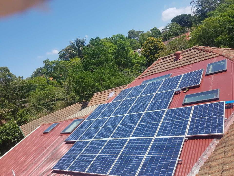 Powerhouse Solar And Batteries Reviews 43 194 Solar