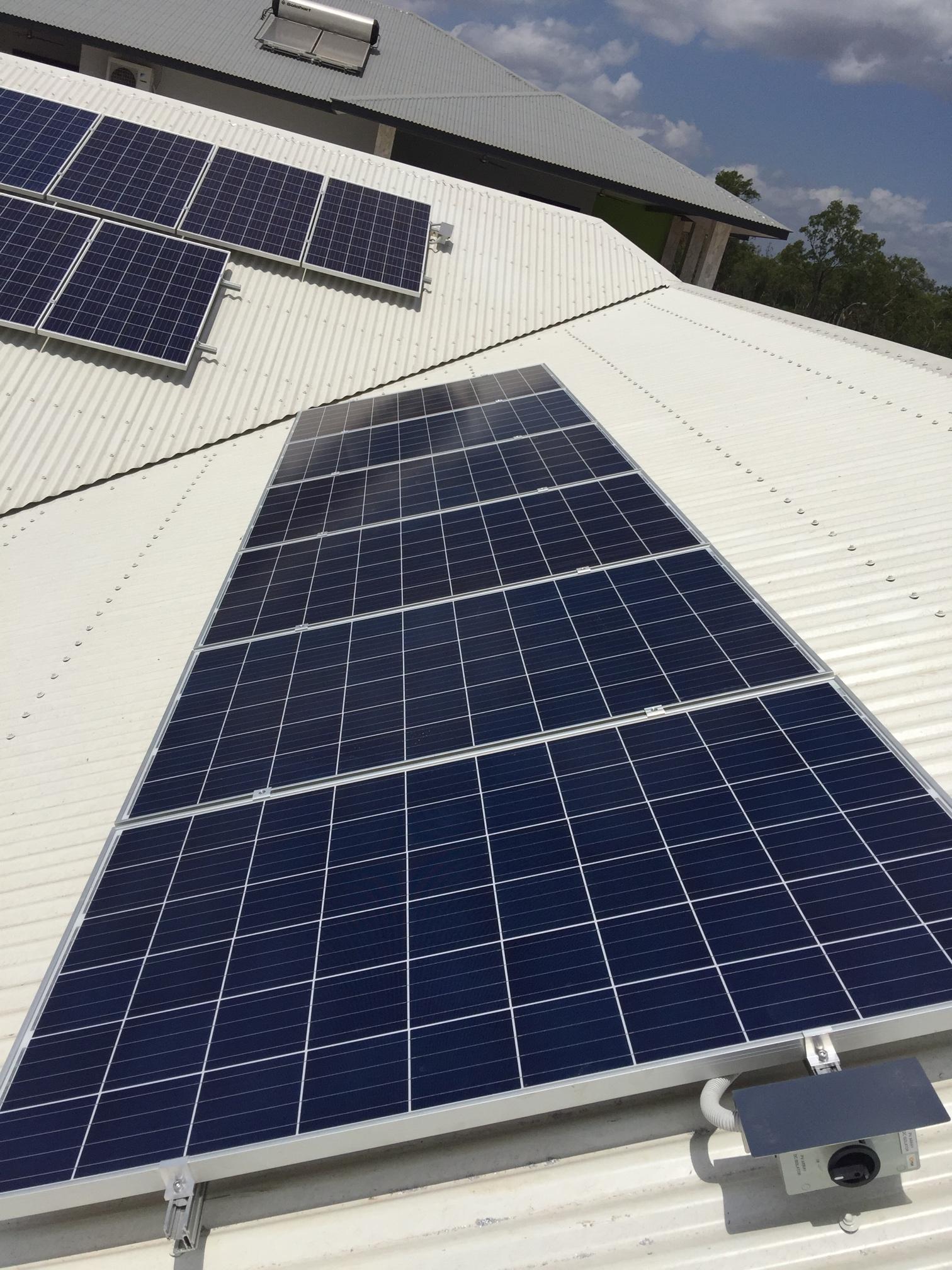 nyc solar installer quixotic systems designs vertical - HD1512×2016