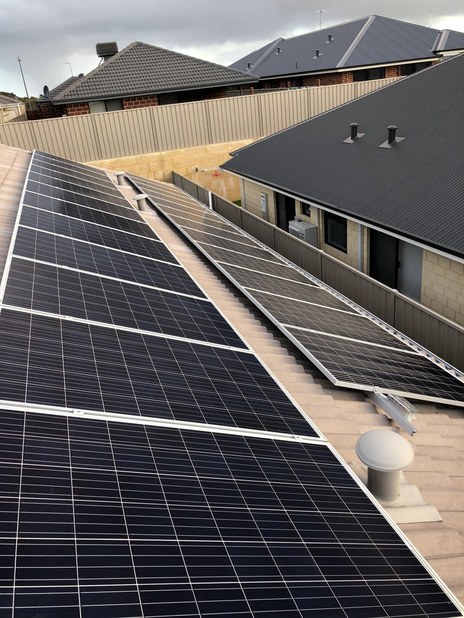 Empower Solar Perth Reviews 42 209 Solar Installer