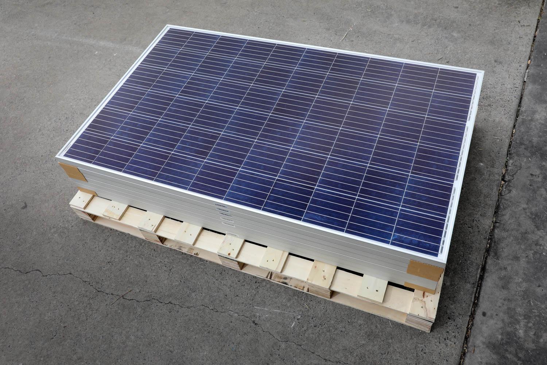 Solar Power Direct Reviews | 41,230 Solar Installer Reviews